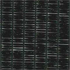 遮光ネット 黒・平織り NO.1012