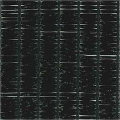 遮光ネット 黒・平織り NO.1013