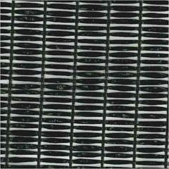 遮光ネット 黒・カラミ織 NO.1210