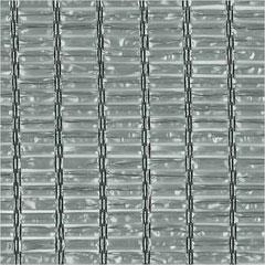 遮光ネット/遮熱ネット シルバー・平織S2012